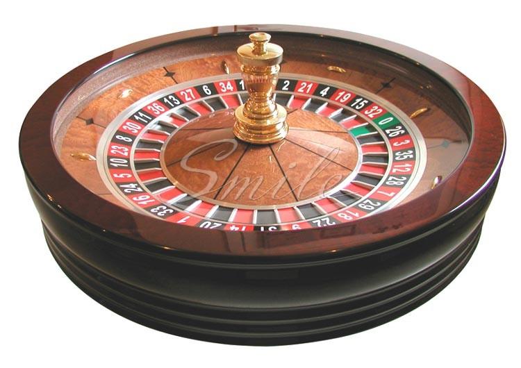 игры казино адмирал играть бесплатно